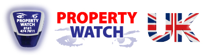 Property Watch UK