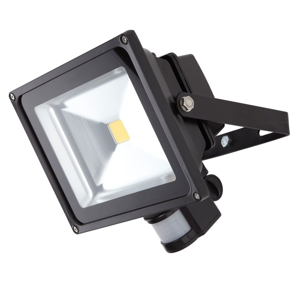Security lights home security stockportproperty watch uk aloadofball Image collections