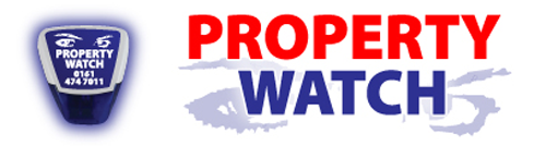 2.-Property-Watch-UK_logo